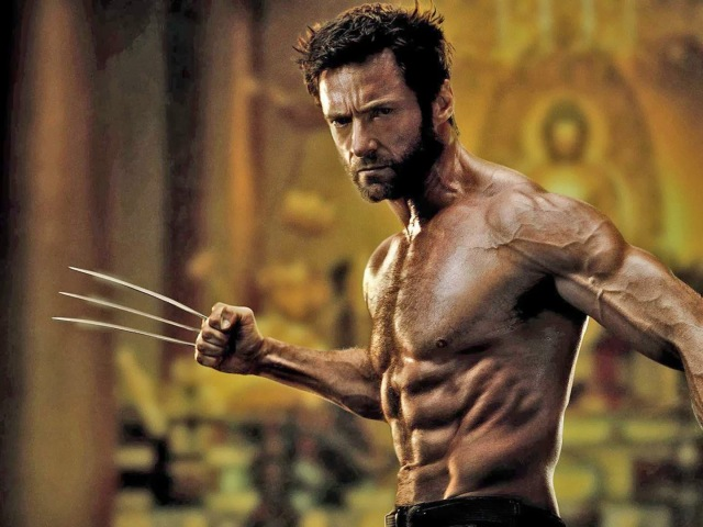 the-wolverine-slashes-past-the-competition-heres-your-box-office-roundup